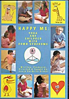 Happy Me: Yoga and Children With Down…