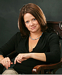 Author photo. <a href=&quot;http://campus-new.hws.edu/academic/popup.asp?id=118&quot; rel=&quot;nofollow&quot; target=&quot;_top&quot;>http://campus-new.hws.edu/academic/popup.asp?id=118</a>