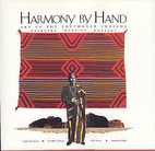 Harmony By Hand: Art of the Southwest…