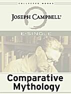 Comparative Mythology (E-Singles) by Joseph…