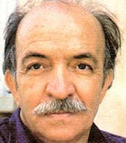 Author photo. <a href=&quot;http://www.goodreads.com/author/show/5191532.Pavlos_Matesis&quot; rel=&quot;nofollow&quot; target=&quot;_top&quot;>http://www.goodreads.com/author/show/5191532.Pavlos_Matesis</a>