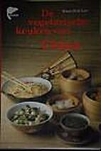 De vegetarische keuken van China by Kwee…