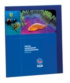 Digital Underwater Photographer Manual by…