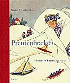Prentenboeken : ideologie en illustratie…
