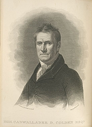 Author photo. Courtesy of the <a href=&quot;http://digitalgallery.nypl.org/nypldigital/id?54097&quot;>NYPL Digital Gallery</a> (image use requires permission from the New York Public Library)