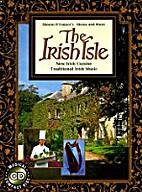 The Irish Isle: New Irish Cuisine,…