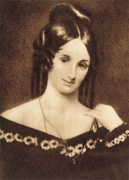 a biography of mary shelley an english author Mary shelley (née mary wollstonecraft godwin she was chiefly remembered only as the wife of percy bysshe shelley and as the author of frankenstein it was not until 1989, when emily sunstein published her prizewinning biography mary shellmore combine editions mary wollstonecraft.