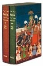 India: A History by John Keay
