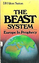 The Beast System: Europe in Prophecy (An…