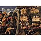 Devils in Art: Florence from the Middle Ages…