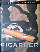 Cigarrer by Det ljuva livet