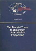 The terrorist threat to diplomacy: An…
