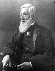 Author photo. Bentley Historical Library, University of Michigan