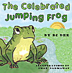 The Celebrated Jumping Frog: a…