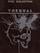 Thequal by Phil Goldstein