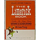The limerick book; a collection for young…