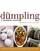 The Dumpling by Wai Hon Chu