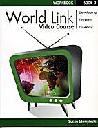 World Link Video Course Level 3: Developing…