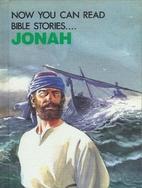 Jonah by Leonard Matthews