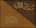 Auditorium by ed. Louis Henry Sullivan.…