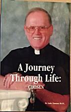 A journey through life : chosen by Luke…