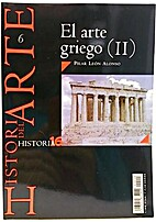 El arte griego. (II) by Pilar Le©đn…