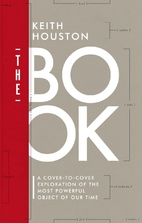 The Book: A Cover-to-Cover Exploration of…
