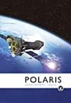 Polaris : nuorten tähtitieto by Heikki Oja