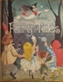 Dean's A Book of Fairy Tales -