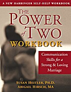 The Power of Two Workbook : Communication…