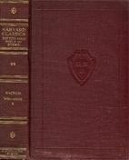 Sacred Writings, Volume I: Confucian;…