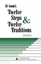 Al-Anon's Twelve Steps & Twelve Traditions…