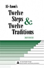 Al-Anon's Twelve Steps & Twelve…