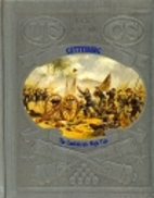 Gettysburg: The Confederate High Tide by…