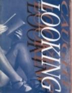Caught looking: Feminism, pornography &…