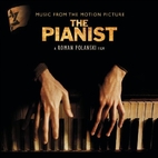 The Pianist [Soundtrack] by Chopin