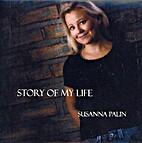Musiikkia elokuvasta Kalteva Torni (Story of…
