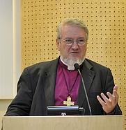 Author photo. Photo by Claus Rainer Michalek / Wikimedia Commons.