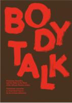 Body Talk by Koyo Kouoh