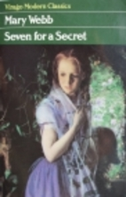Seven for a Secret by Mary Webb