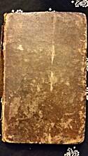 The Life of William Penn, The Settler of…