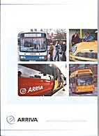 Arriva plc Annual Report and Accounts 2001…