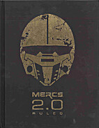 Mercs 2.0 Rules by Brian Shotton