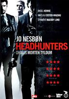 Headhunters [2011 film] by Morten Tyldum