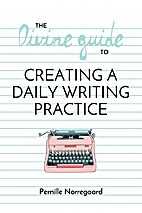 The Divine Guide to Creating a Daily Writing…