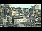Mafia, Parasit [DVD] (55 min) by Carmen…