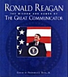 Ronald Reagan: The Wisdom and Humor of the…
