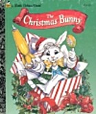 Christmas Bunny (Little Golden Book) by…