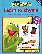 Learn to Rhyme (Jim Henson's Muppets)…