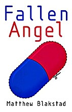 Fallen Angel: Book Zero in the Martingale…